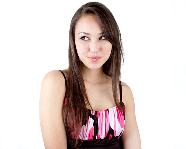 14 year old girl model pictures images and stock photos for 15 year old girl cute
