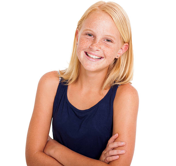 Blonde Girl Pictures Images And Stock Photos Istock