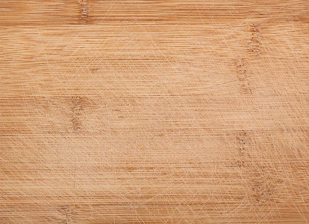 cutting board wallpaper on - photo #9