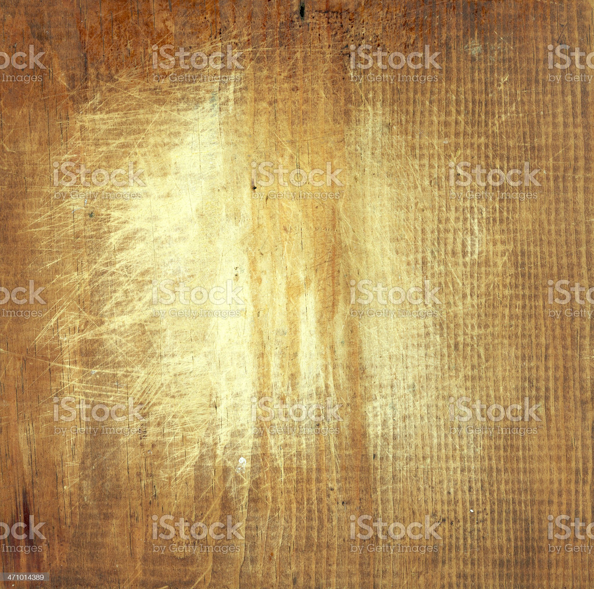 cutting board royalty-free stock photo