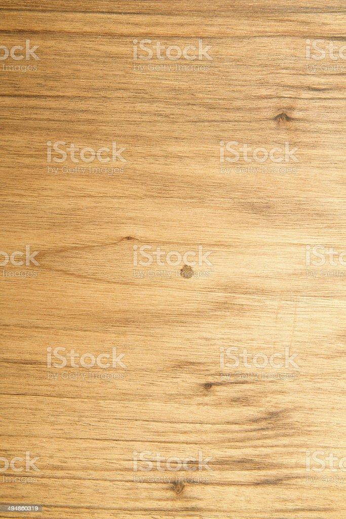 Cutting Board Surface stock photo