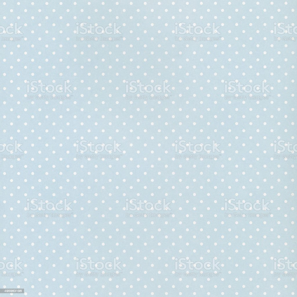 Cyan paper background stock photo