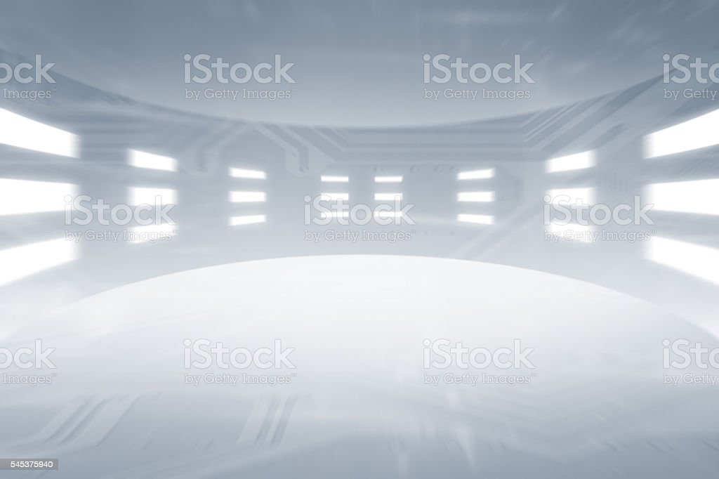 Cyberspace Background stock photo