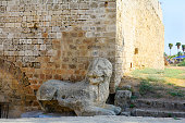 Cyprus, Famagusta