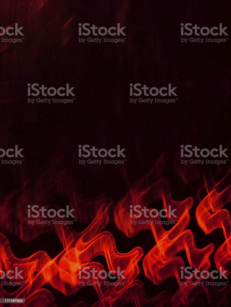 Dante Series: Secrets royalty-free stock photo