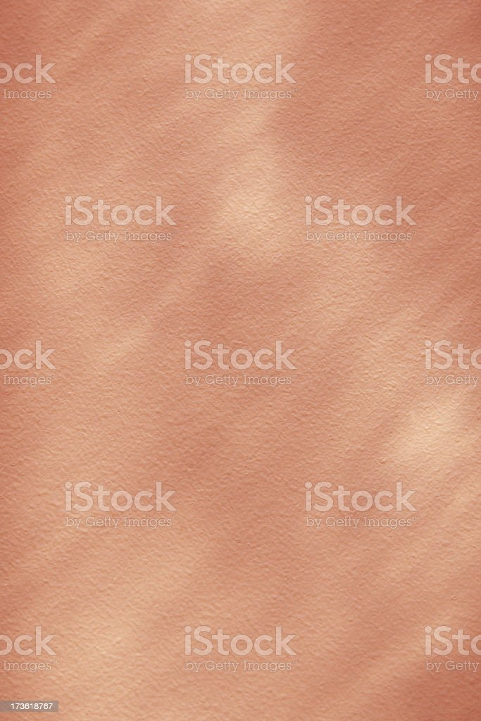 Dappled pink texture stock photo
