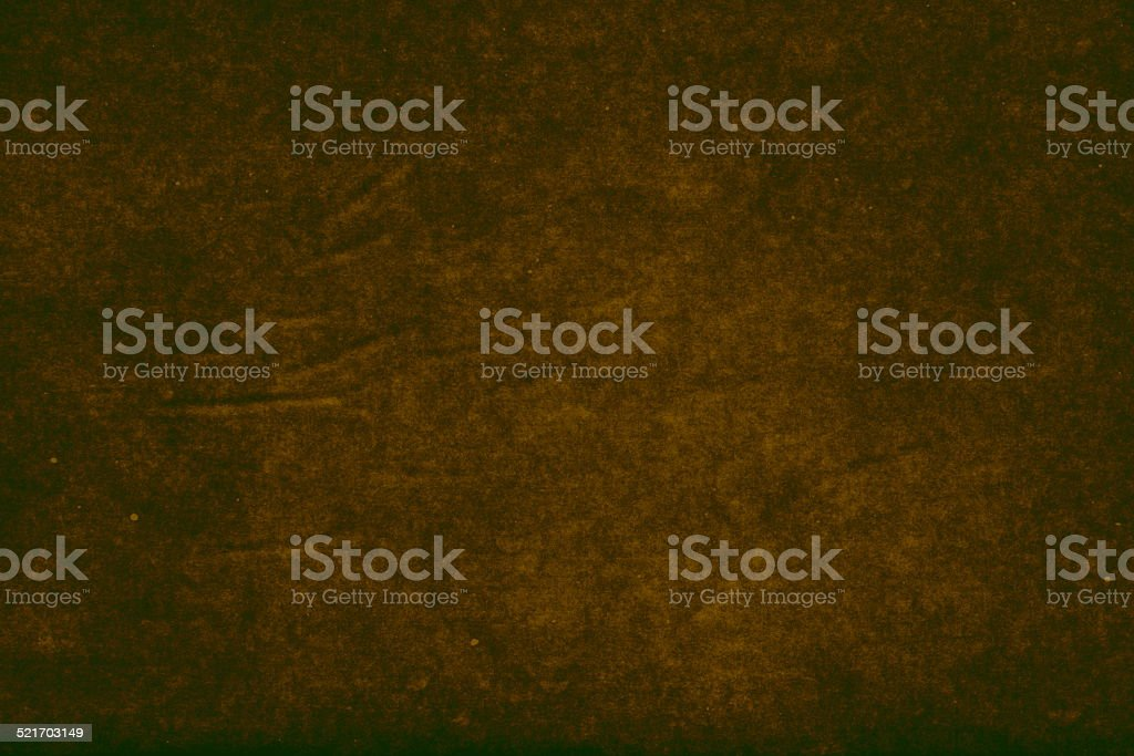 dark abstract background, texture of wet paper stock photo