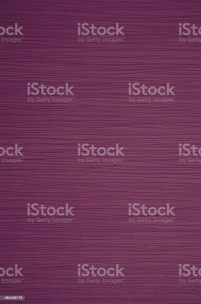 dark abstract purple background paper texture royalty-free stock photo