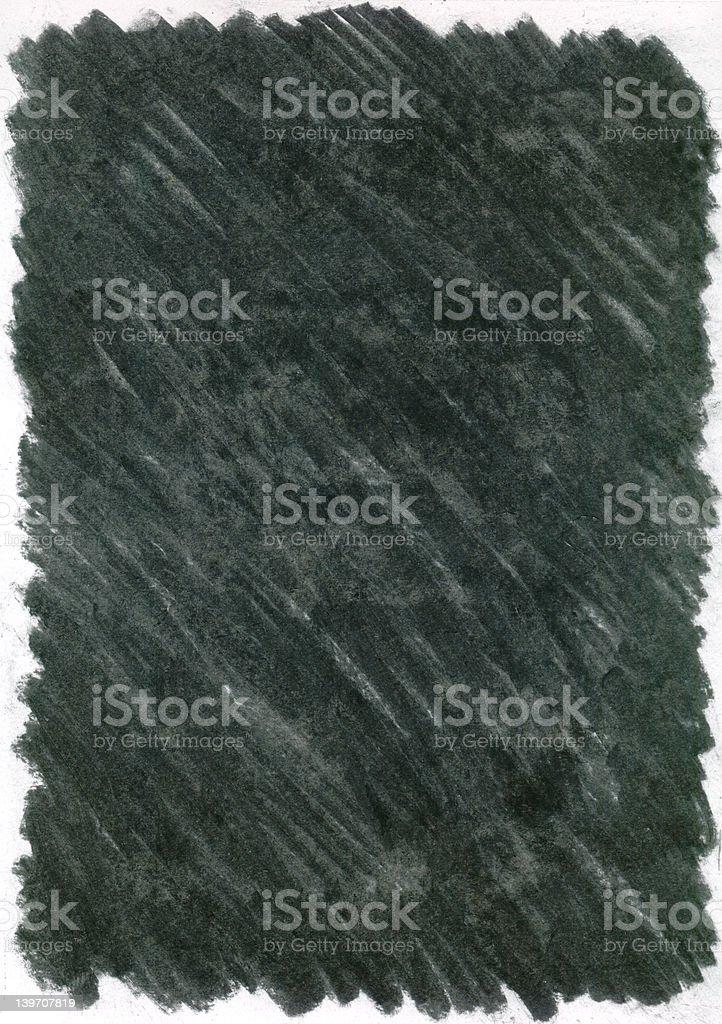 Dark Background Charcoal Texture stock photo