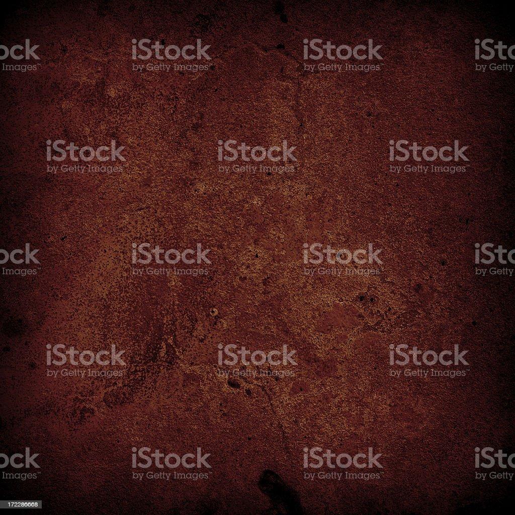 dark background royalty-free stock photo