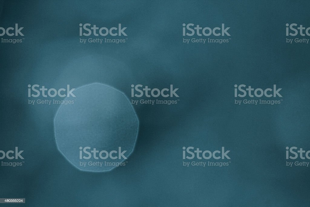 Dark blue abstract stock photo