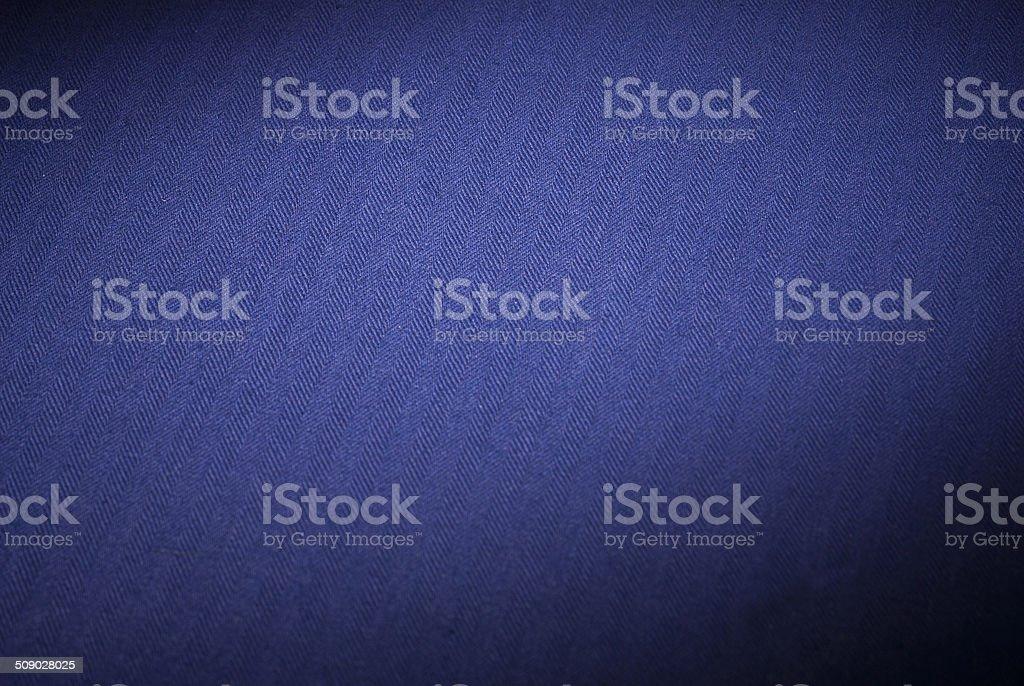 Fondo azul oscuro de lona foto de stock libre de derechos