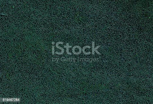 dark blue carpet texture blue gold dark blue leather texture stock photo 519467284 istock
