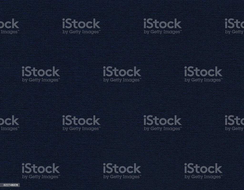 dark blue texture stock photo