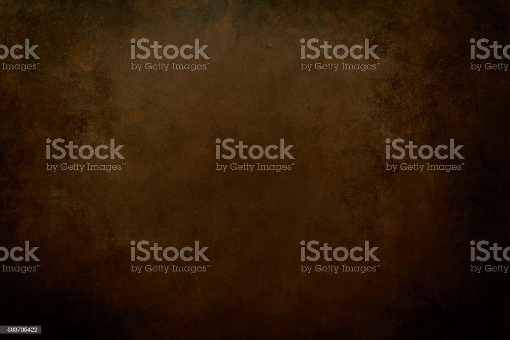 dark brown background stock photo