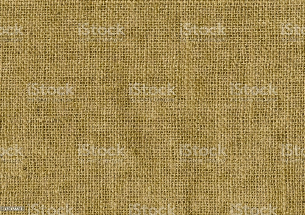 dark brown canvas texture royalty-free stock photo