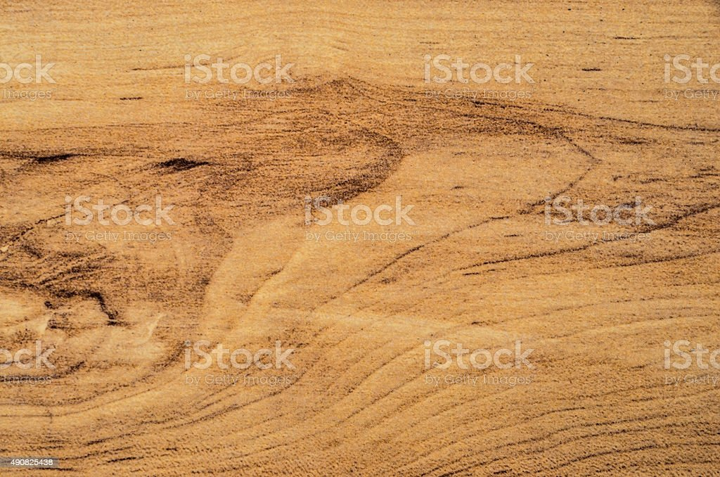Dark brown hardwood floor texture pattern stock photo