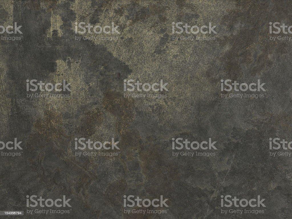 Dark Brown paper background royalty-free stock photo