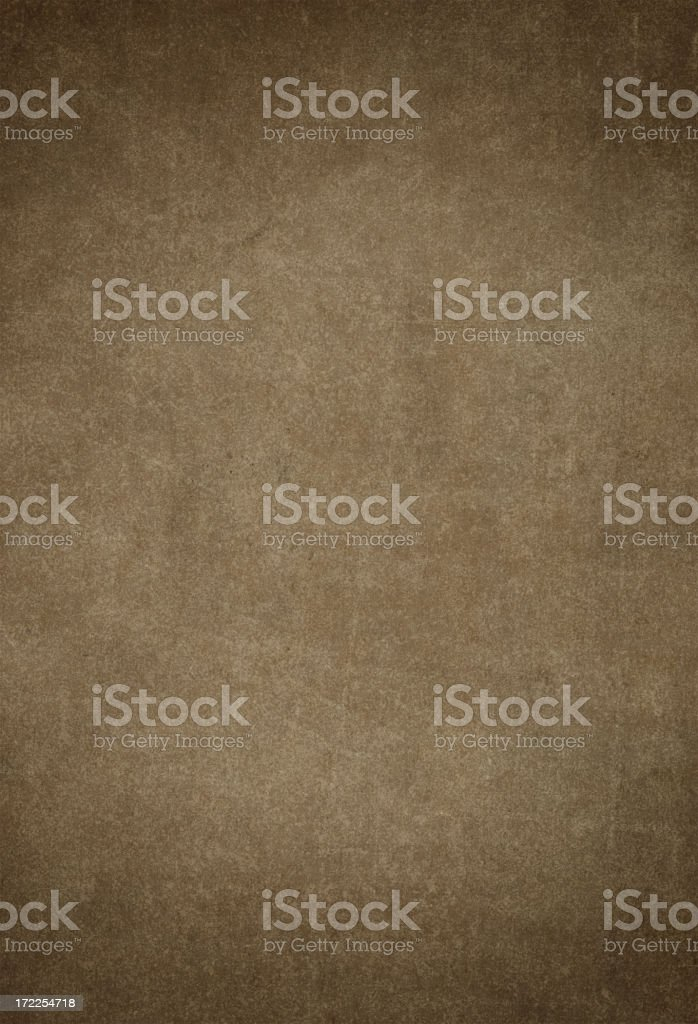 Dark Brown Textures (XXL) royalty-free stock photo