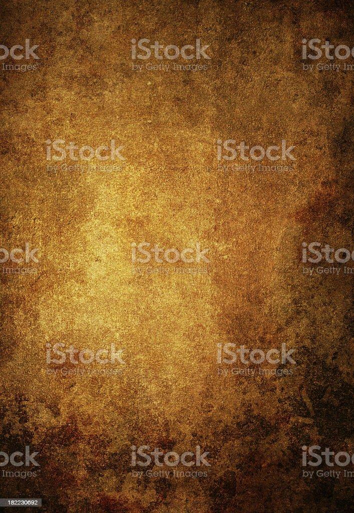 dark brown wall texture stock photo