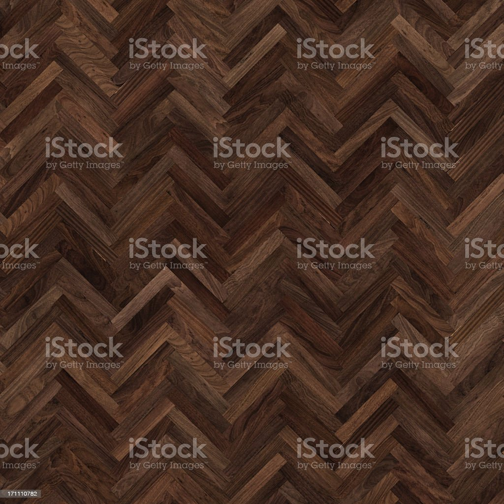 Dark brown wood background XXXL stock photo