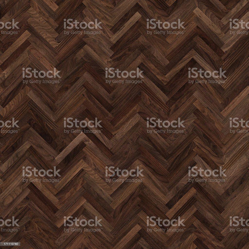 Dark brown wood background XXXL stock photo