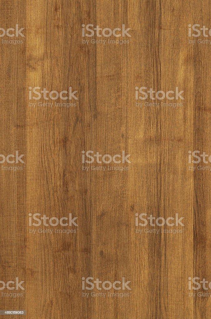 dark brown wood texture background stock photo