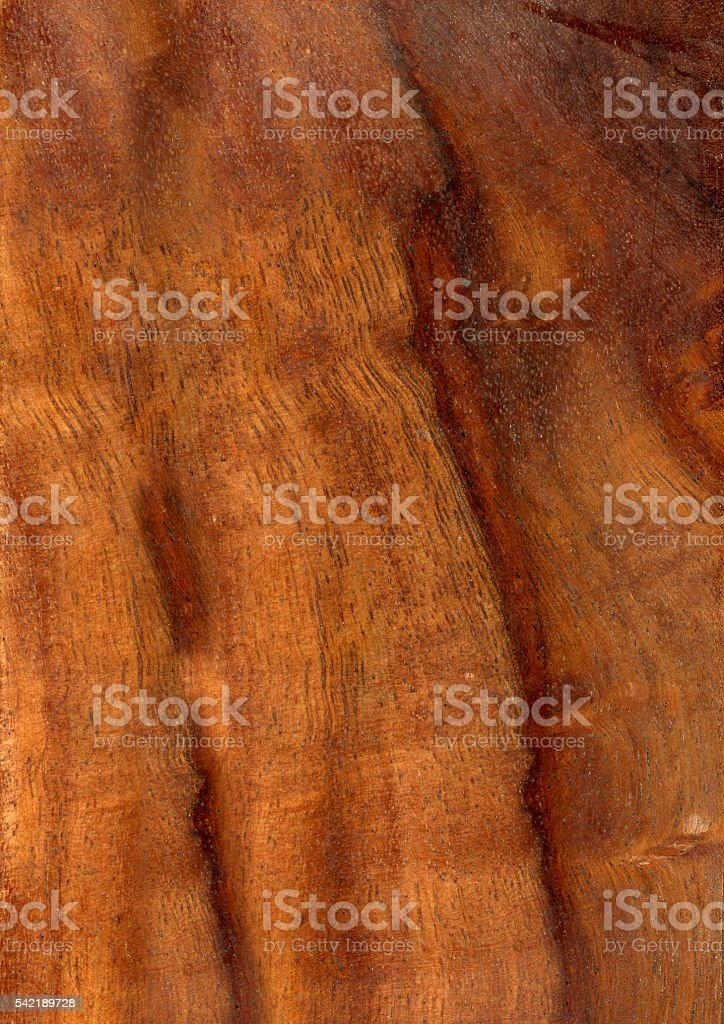 Dark brown wood texture stock photo