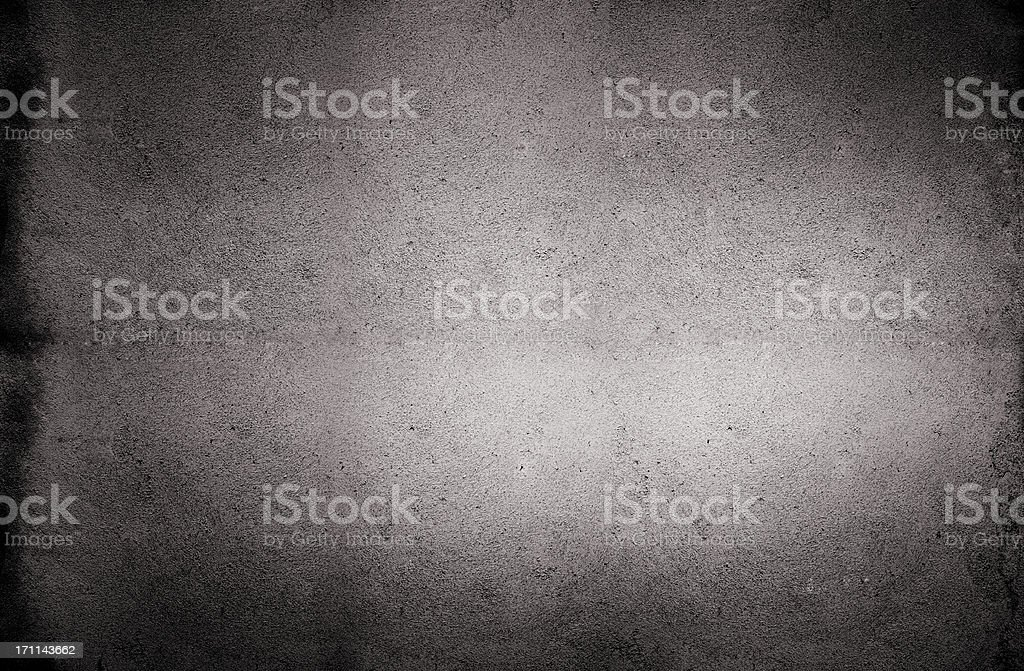 dark concrete royalty-free stock photo