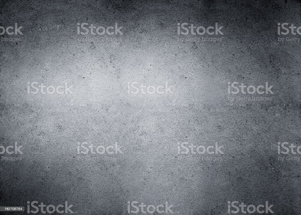 dark concrete stock photo