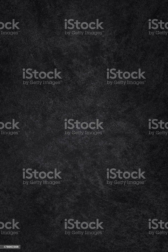 Dark Concrete wall background stock photo