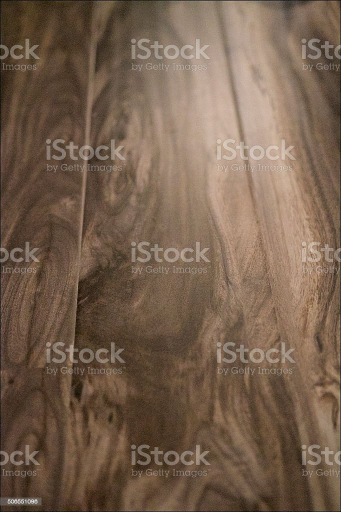 Dark Flooring stock photo