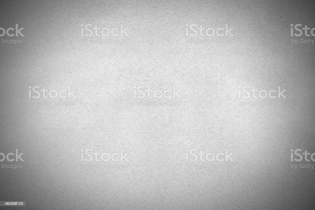 Dark gray vintage textile background stock photo