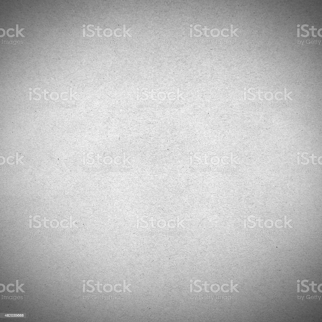 Dark gray vintage textile background stock photo