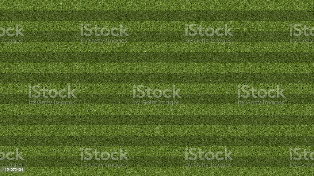 Dark green and blue striped wallpaper royalty-free stock photo