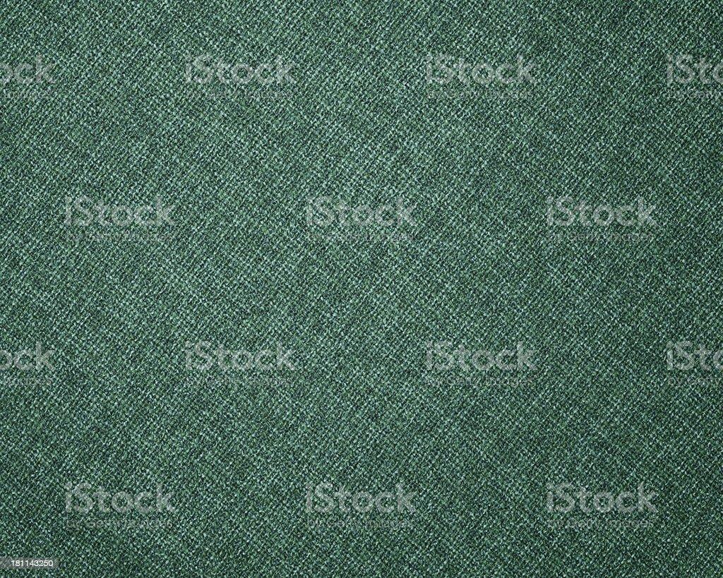dark green canvas fabric royalty-free stock photo