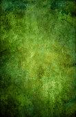 dark green grunge texture