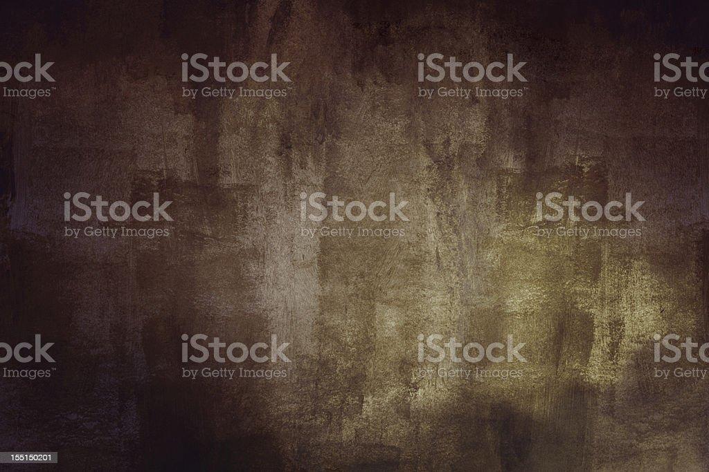 Dark grey grunge background stock photo