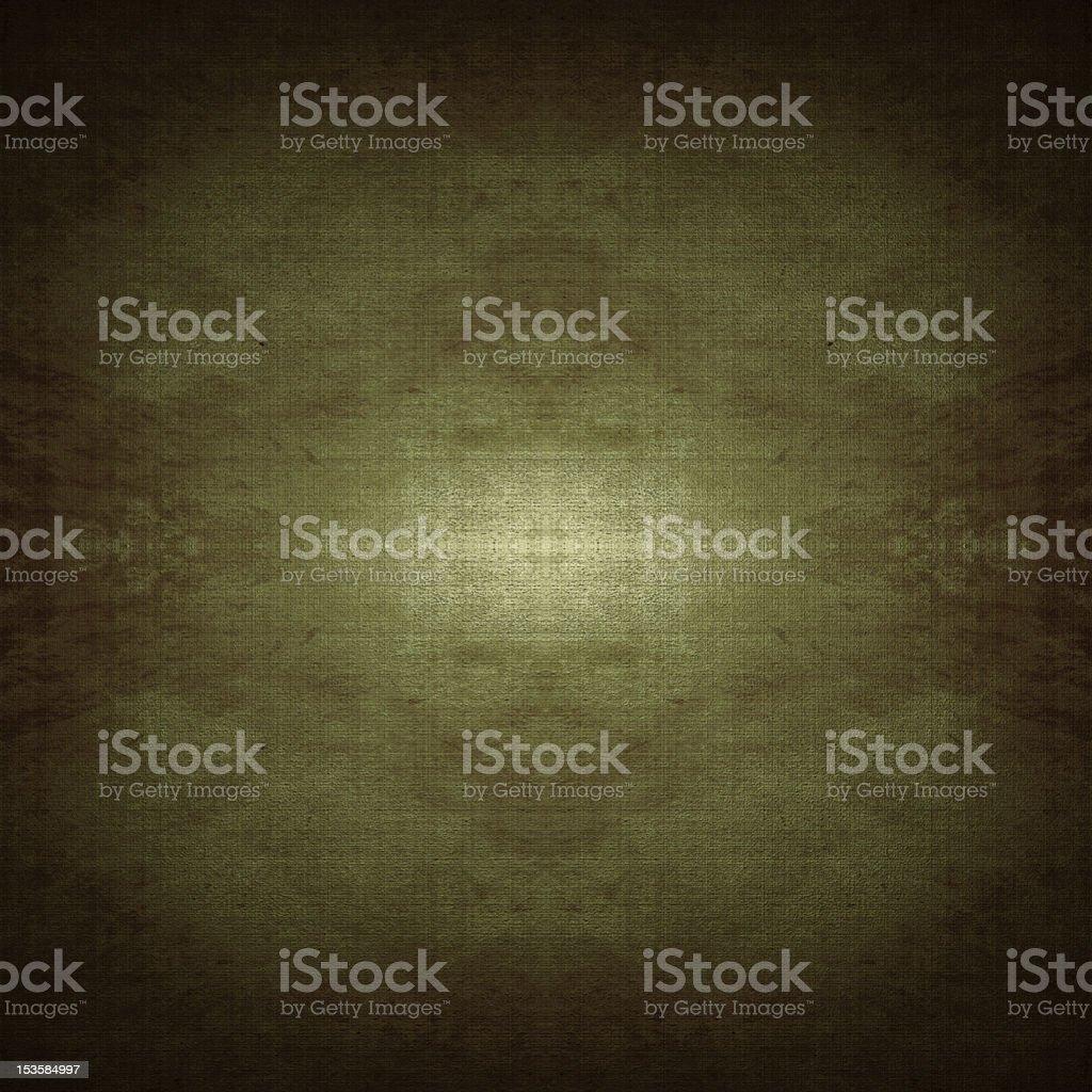 Dark grunge background stock photo