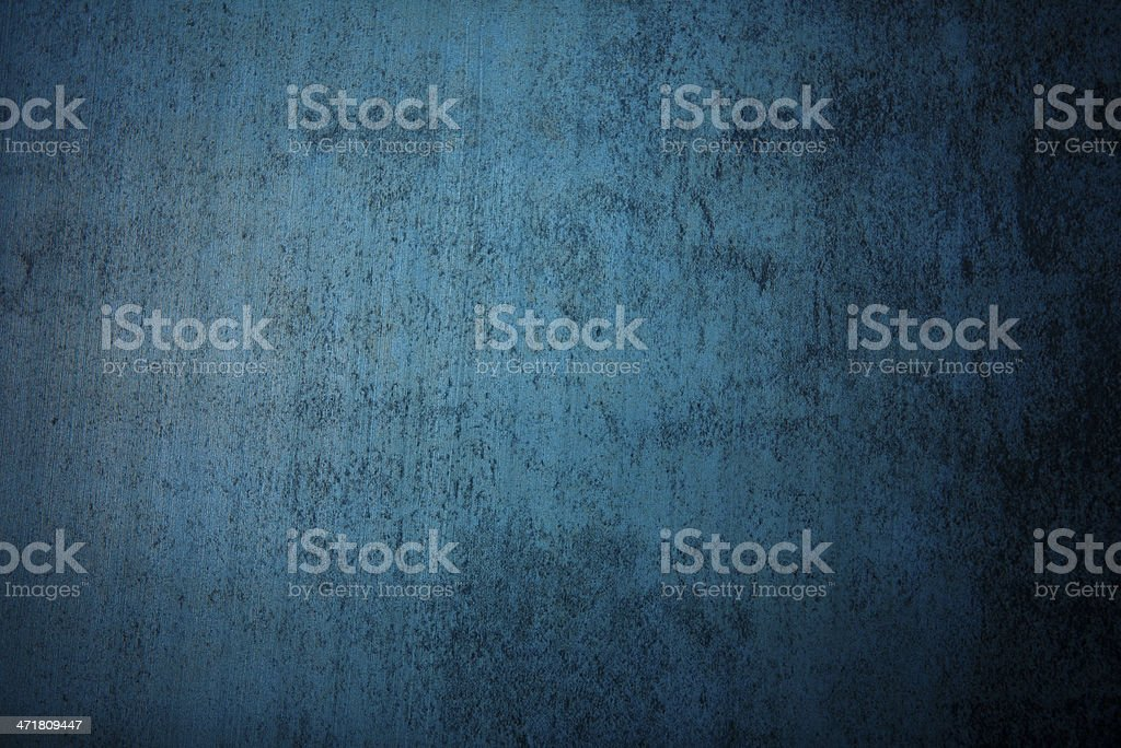 Dark grunge background royalty-free stock photo