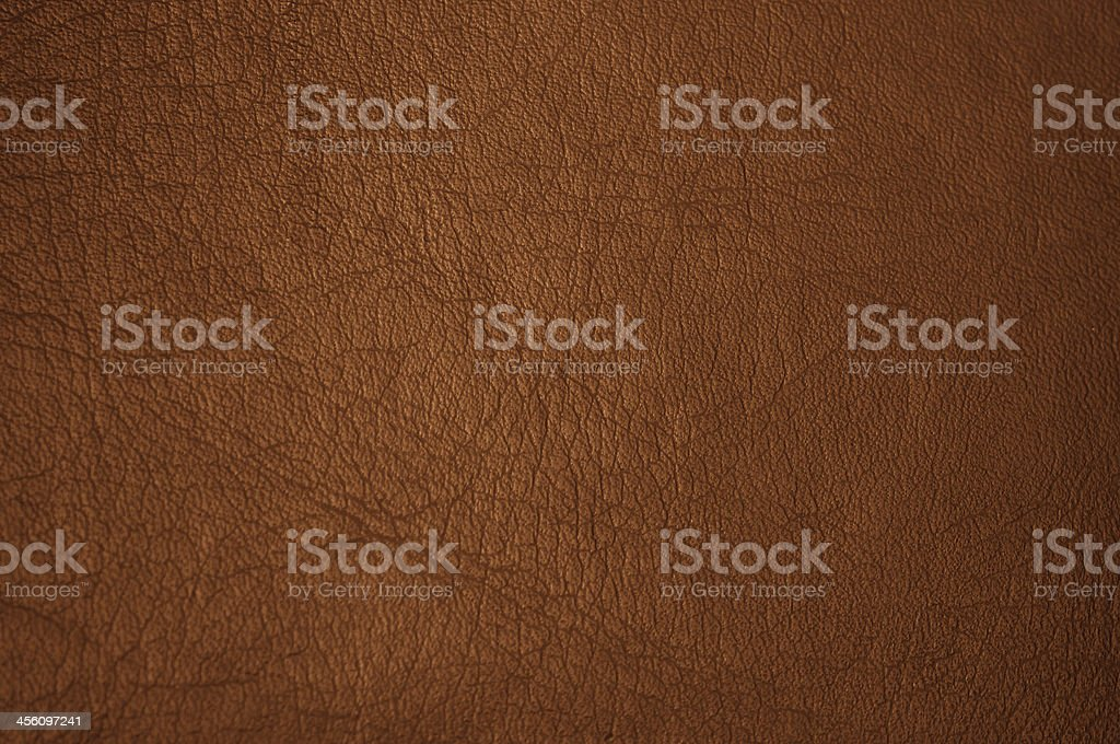 dark grunge scratched leather stock photo