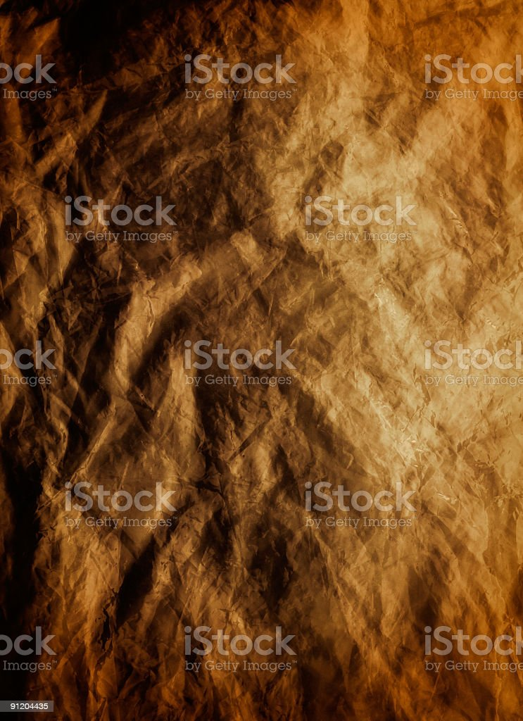 dark grunge texture royalty-free stock photo