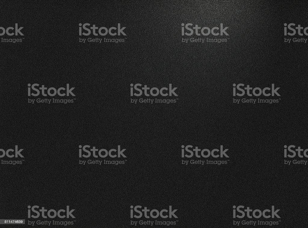 Dark grunge textured background stock photo