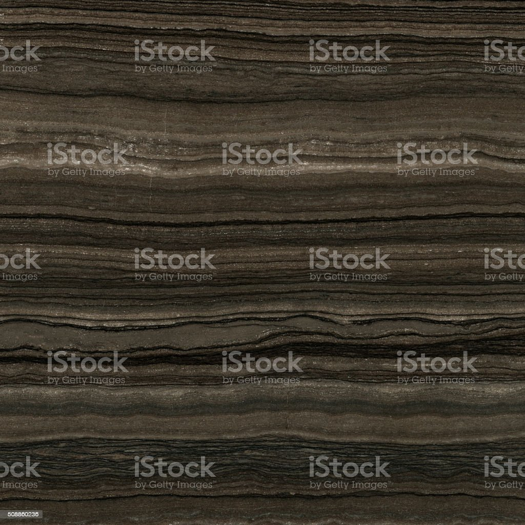 Dark marble background stock photo