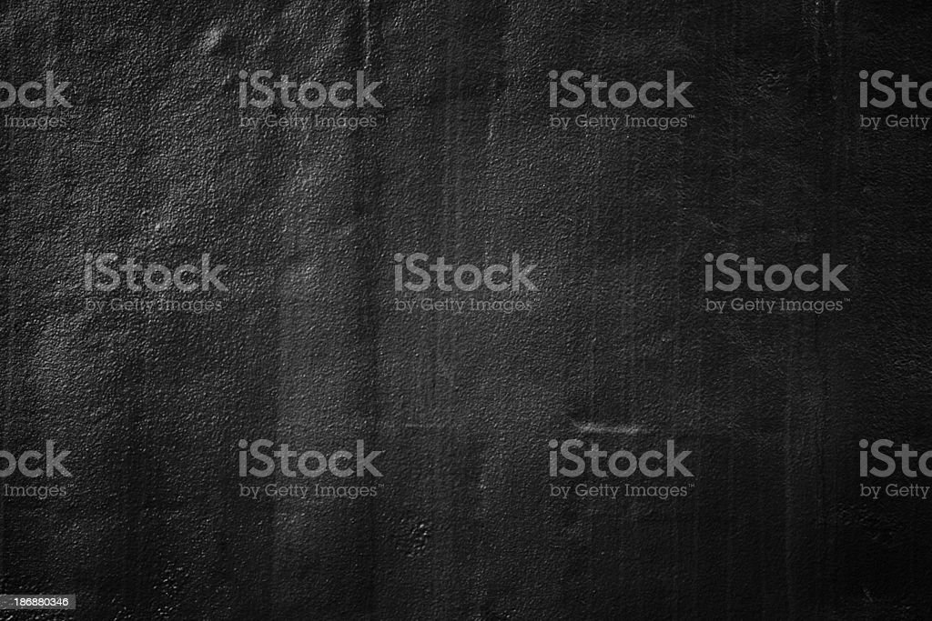 Dark Metal Background XXXL royalty-free stock photo