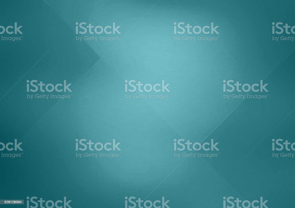 dark ocean blue Abstract Background stock photo