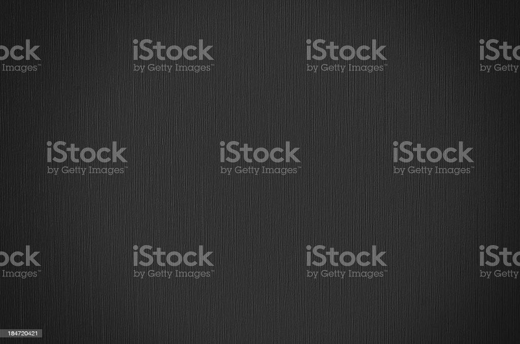 Dark paper royalty-free stock photo