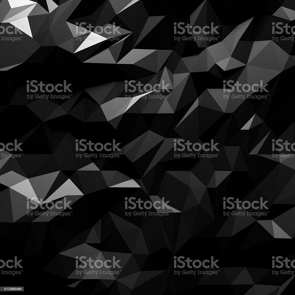 dark pattern background 2 stock photo