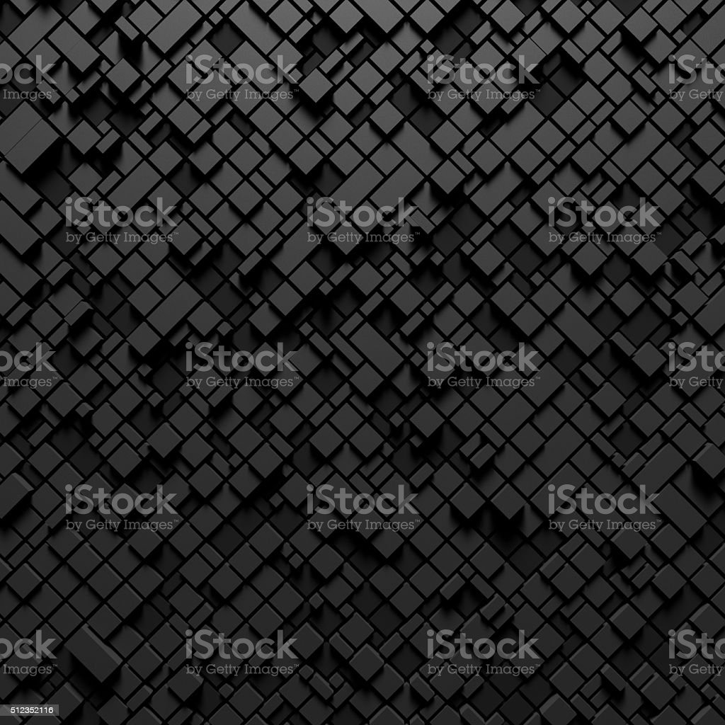 dark pattern background 6 stock photo