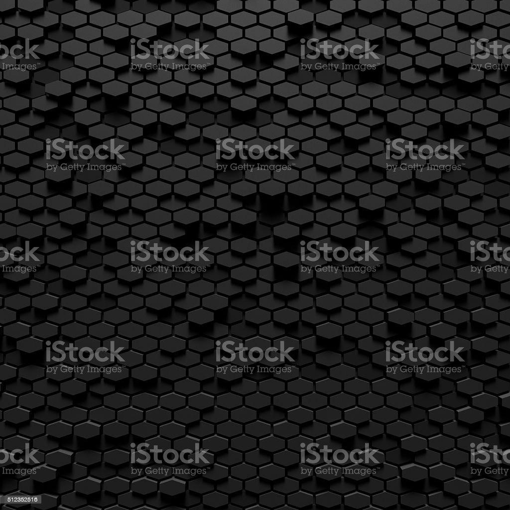 dark pattern background 7 stock photo
